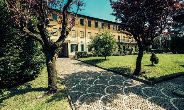 La Fabbrica Borroni